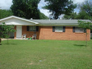 221 W Circle Drive Russellville AR, 72801