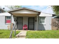 548 North Goodlet Avenue Indianapolis IN, 46222