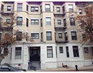 65 Burbank St Boston MA, 02115