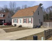 31 Christopher Ct New Bedford MA, 02745
