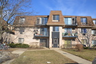 270 Shorewood Drive 1d Glendale Heights IL, 60139