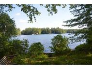 Lot 8 Basin Drive Mirror Lake NH, 03853
