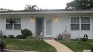 264 Newcastle Ct D Ridge NY, 11961