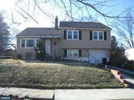 156 Ashurst Ln Mount Holly NJ, 08060