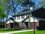 The Cottages at Crowfield Apartments Ladson SC, 29456