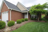 1671 Wisteria View Knoxville TN, 37914