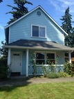 1301 N 184th Ct. Shoreline WA, 98155