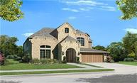 16610 Hearty Orange Drive Cypress TX, 77433