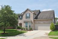 17510 Buck Island Ct Humble TX, 77346
