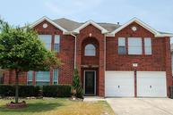 11027 Blue Feather Dr Houston TX, 77064