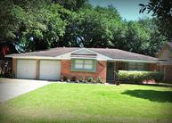 2801 Estate Dr Deer Park TX, 77536