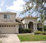12536 Burgess Hill Dr Riverview FL, 33579