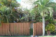 4193 Forest Hill Dr Hollywood FL, 33026