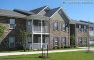 Franklin Point Apartments Gulfport MS, 39503