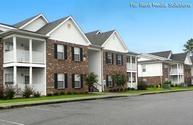 Bayou Village Apartments Gautier MS, 39553