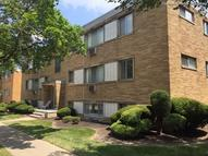 Broadview Terrace Apartments Cleveland OH, 44109