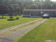 12873 Timerson Rd Red Creek NY, 13143