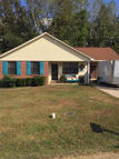136 Andrew Ave. Shannon MS, 38868