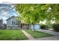 4966 W 8th St Greeley CO, 80634