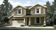 LEVERICH Wilsonville OR, 97070