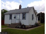 338 23rd Avenue N Saint Cloud MN, 56303