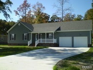 175 Riverwood Dr. Hertford NC, 27944