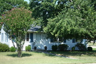 600 Walker Avenue Graham NC, 27253
