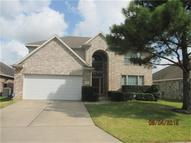 12214 Jeckell Isles Dr Tomball TX, 77375