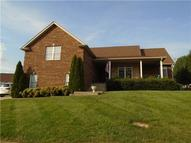 3543 Overridge Cir Adams TN, 37010