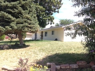 104 White Oak Tehachapi CA, 93561