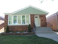 5218 S. Newland Ave. Chicago IL, 60638