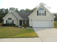 317 Carriage Wheel Road Moncks Corner SC, 29461