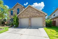 14334 Ellis Springs Ln Humble TX, 77396