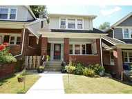 5818 Morrowfield Squirrel Hill PA, 15217