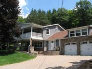 548 State Route 414 Beaver Dams NY, 14812