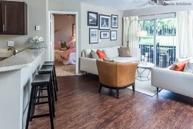 Centro at Davie Apartments Davie FL, 33314