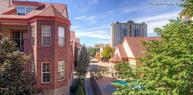 Sonata at Cherry Creek Apartments Denver CO, 80246