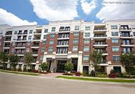 Virage on Memorial Apartments Houston TX, 77007