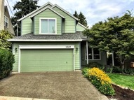 1507 Sw Hume Ct Portland OR, 97219