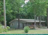 5585 Doc Hayworth Road Ramseur NC, 27316