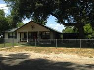 315 Morrison Livingston TX, 77351