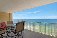 17643 Front Beach 1207 Road 1207 Panama City Beach FL, 32413