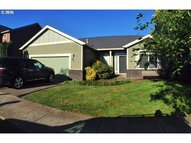 855 Hollow Way Eugene OR, 97402