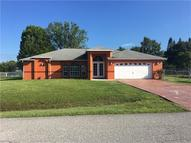 13402 2nd St Fort Myers FL, 33905