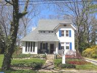 60 Jefferson Ave Pitman NJ, 08071