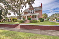 1800 Pineapple Avenue Melbourne FL, 32935