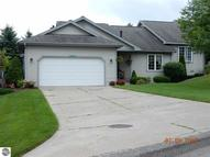 12072 S Elk Ridge Drive 72 Traverse City MI, 49684