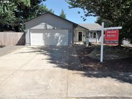 35 Ash Grove Ct Creswell OR, 97426