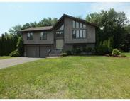 27 Somerset Dr. Enfield CT, 06082