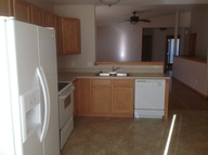 31st St. # 91331 Spearfish SD, 57783